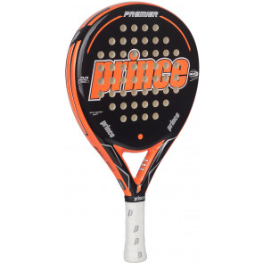 Racchetta Paddle Prince PREMIER POWER FLEX 2018