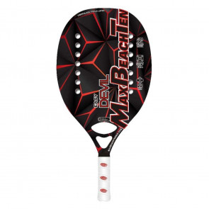 Racchetta Beach Tennis MBT EASY DEVIL 2020