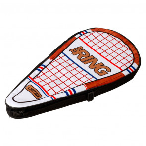 Raquette de Beach Tennis Top Ring TR1 LIMITED 2020