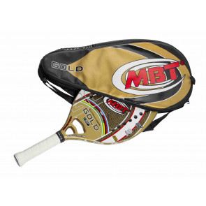 Racchetta Beach Tennis MBT GOLD SPECIAL EDITION 2019