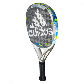 Raquette de Padel Adidas ADIPOWER LIGHT 2.0 2020
