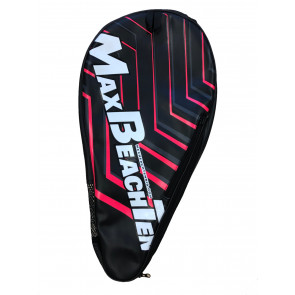 Raquette de Beach Tennis MBT BLACK 2020