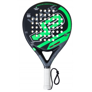 Racchetta Paddle HP WAVE GREEN 2020