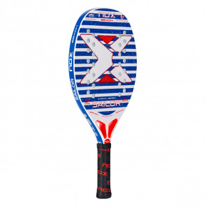 Raquette de Beach Tennis Nox SAILOR 2021