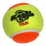 Balle MBT TOUR Stage 2 - ITF approved