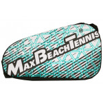 Sac de Beach Tennis MBT EASY 2018