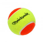 Balle beach tennis Quicksand ITF Approved